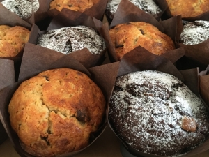 muffin-selection-box-february-2021.jpg