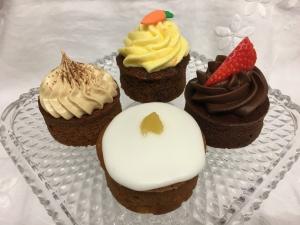 selection-of-mini-sponge-cakes-february-2021-on-cake-stand.jpg