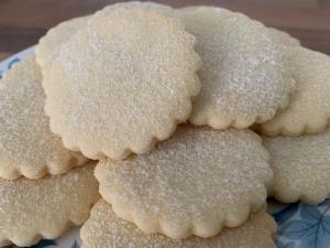 shortbread-biscuits-vegan-gluten-free-august-2021-2.jpg