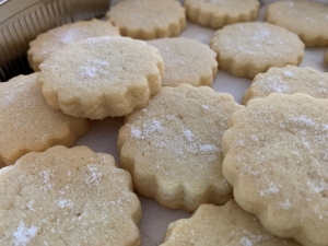 shortbread-rounds-biscuits-july-2021.jpg
