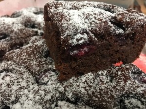 slice-of-blueberry-brownie-november-2020.jpg