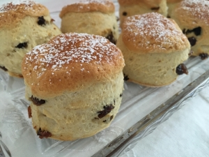 sultana-scones-new-to-range-2-2019.jpg