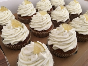 vegan-gluten-free-courgette-cupcake-with-lime-frosting-2-001.jpg
