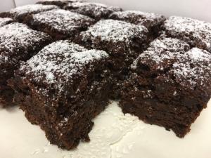 vegan-gluten-free-dark-chocolate-fudge-brownies-16-portions-2.jpg
