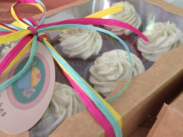 vegan-courgette-cupcakes-gift-wrapped.jpg